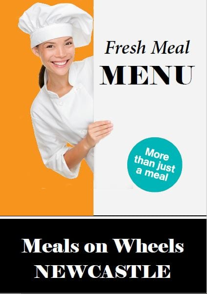 thumb-fresh-menu