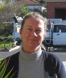 coordinator-lambton